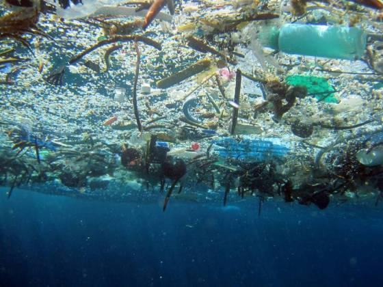 Plastico_Oceano