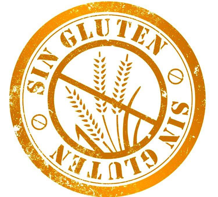 Dietas sin gluten, ¿por qué tantaalarma?