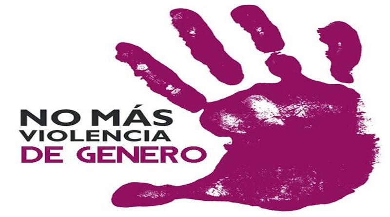 25 de noviembre Día Internacional contra la Violencia de Género: una cuestión de justicia ysalud