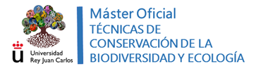 Abierto plazo inscripción Máster Conservación y Biodiversidad (entre los 5 mejores de España en Medio Ambiente según ElMundo)