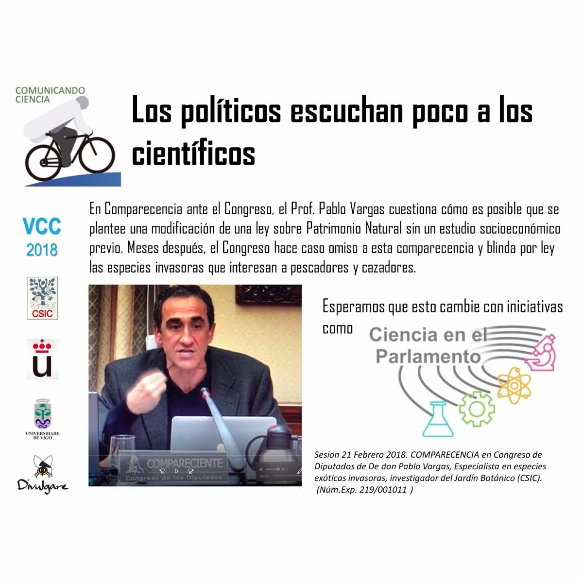 Tercera etapa de la I Vuelta Ciclista por la Ciencia Oviedo –León