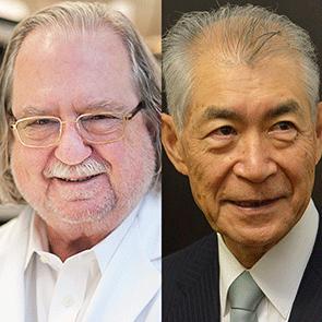 Nobel de Medicina o Fisiología para la inmunoterapia contra elcáncer
