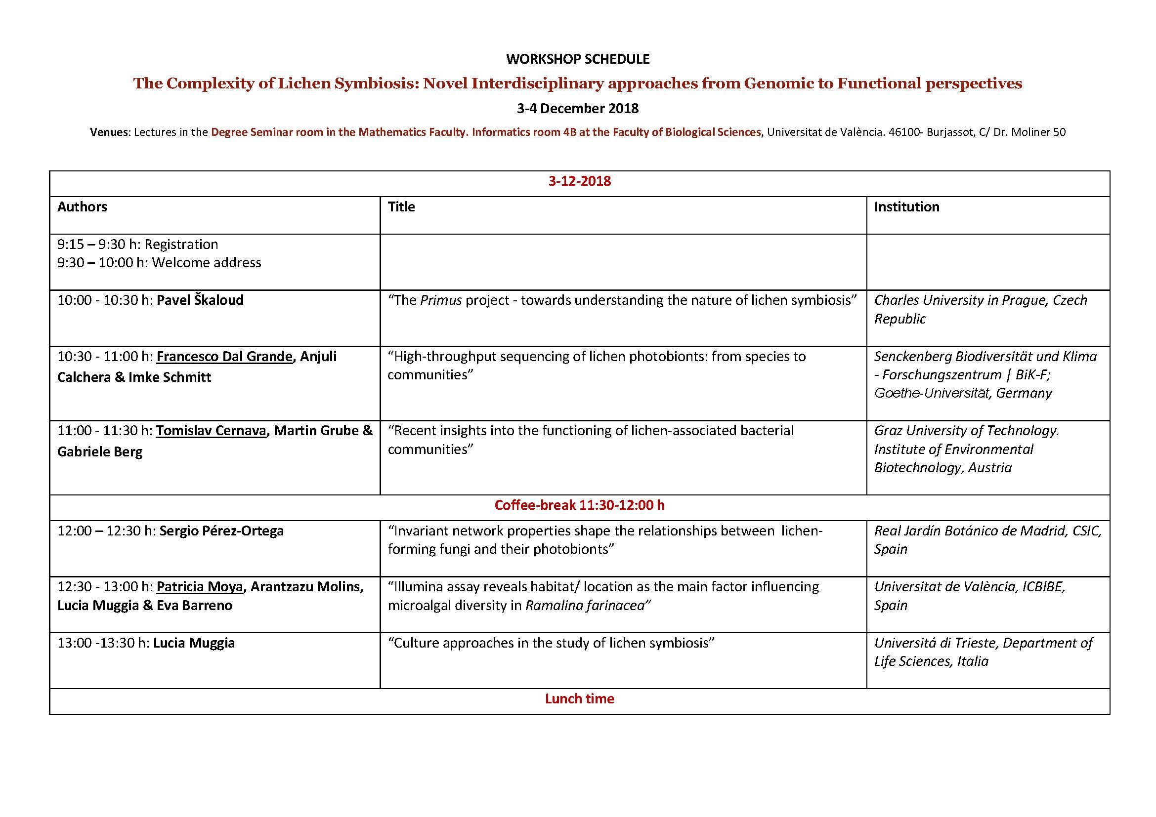 Workshop_The Complexity of Lichen Symbiosis_Valencia_cc_Página_3