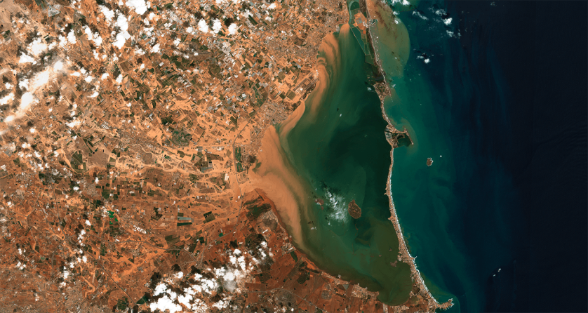 mar_menor_sentinel_13_09_19.png