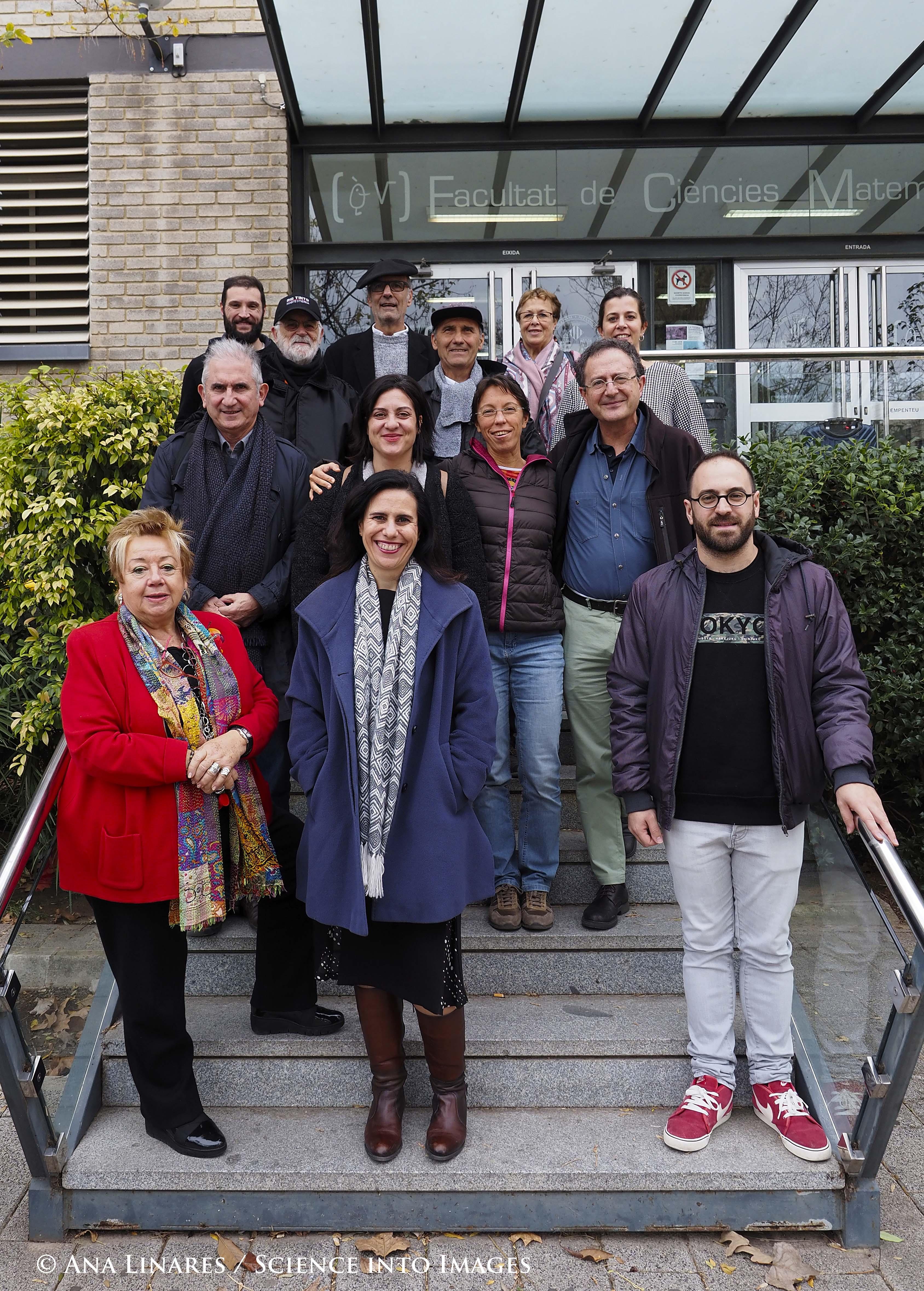 Grupo Simbiosis Diciembre 2019.jpg