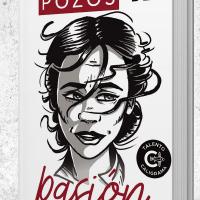 Una bióloga de la URJC protagonista de una novela de denuncia socio-sanitaria y ambiental — Ecotoxsan