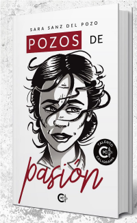 Regala literatura solidaria por el Día de laMadre
